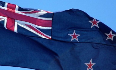New Zealand Patent Office New Rules