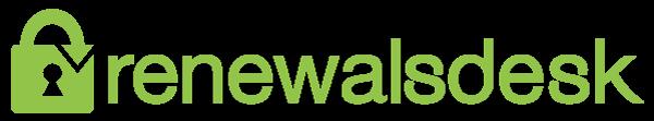 RenewalsDesk
